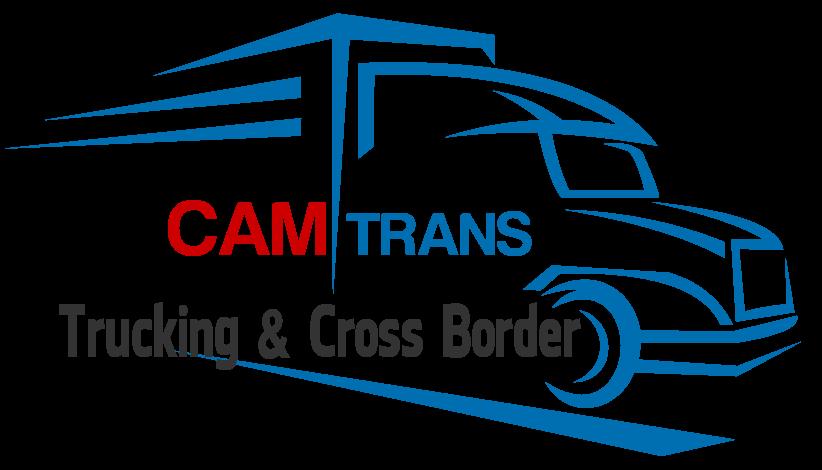 CAM-TRANS (Transport Cargo Cambodia)